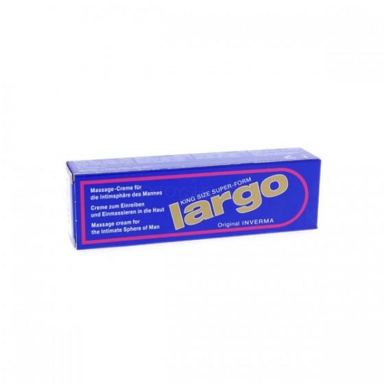 Crema Marire Penis-Largo Special