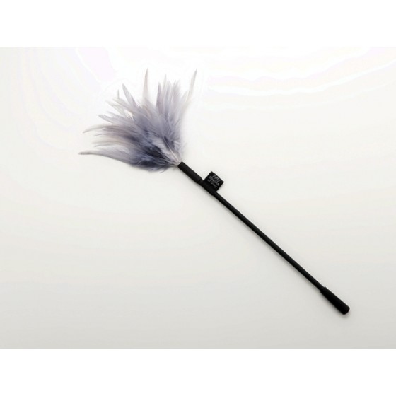 Feather tickler Tease Fifty Shades of Grey 37cm
