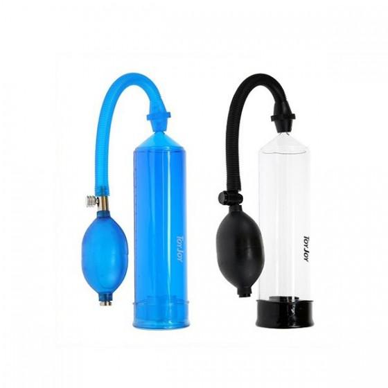 Pompa pentru marirea penisului Toy Joy