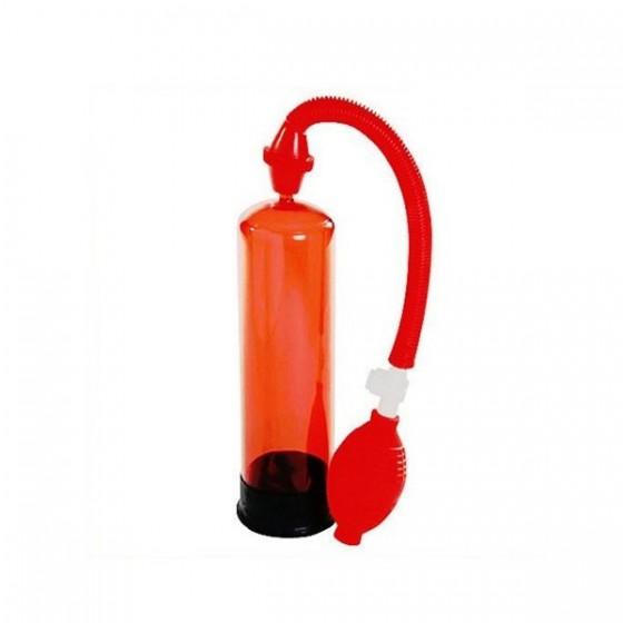 Pompa Pentru Marirea Penisului Developer