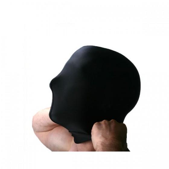 Masca Spandex – fara orificii