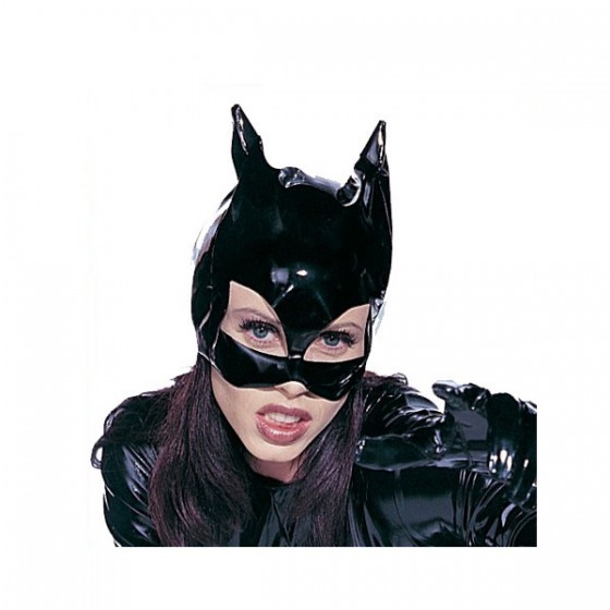 Masca Cat Woman