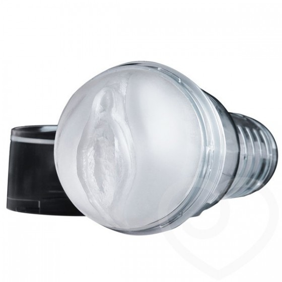 Vagin Fleshlight Lady Ice