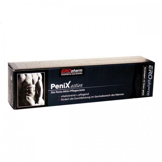 Crema pentru potenta Penix