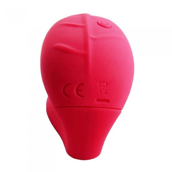 Vibrator pentru cupluri Cotoxo Cupid