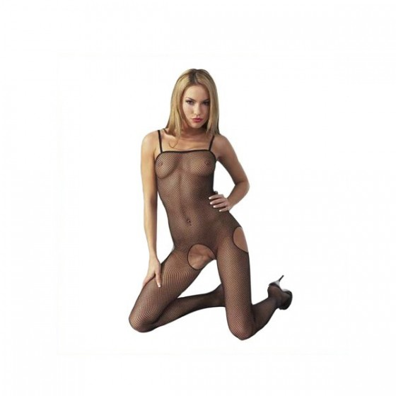 Catsuit Mandy 0286
