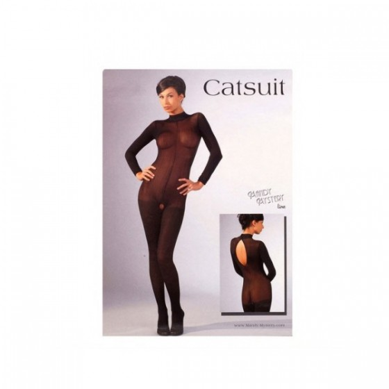 Catsuit Mandy 0277