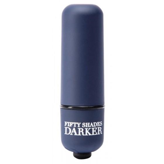 Set jucarii sexuale Dark Desire Fifty Shades Darker 7piese