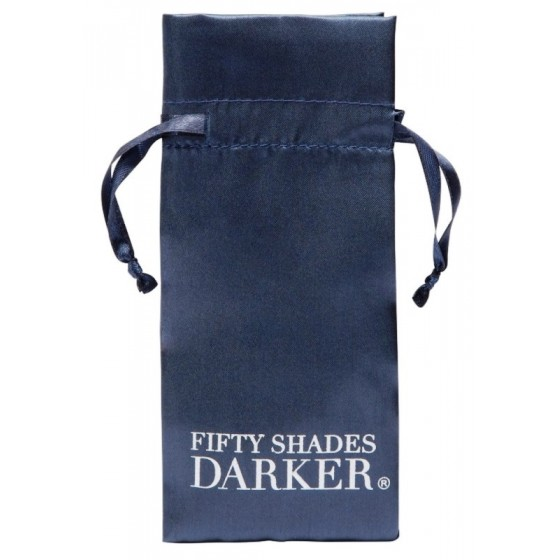 Inel penis Release Together Fifty Shades Darker