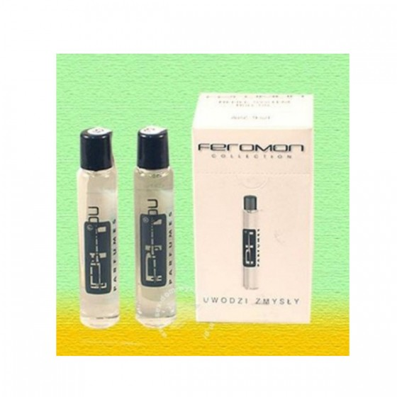 Parfum cu feromoni Men Higher 13ml