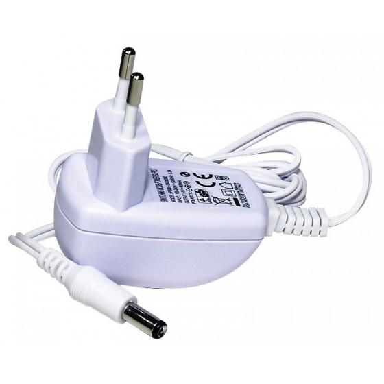 Vibrator Confort Massager