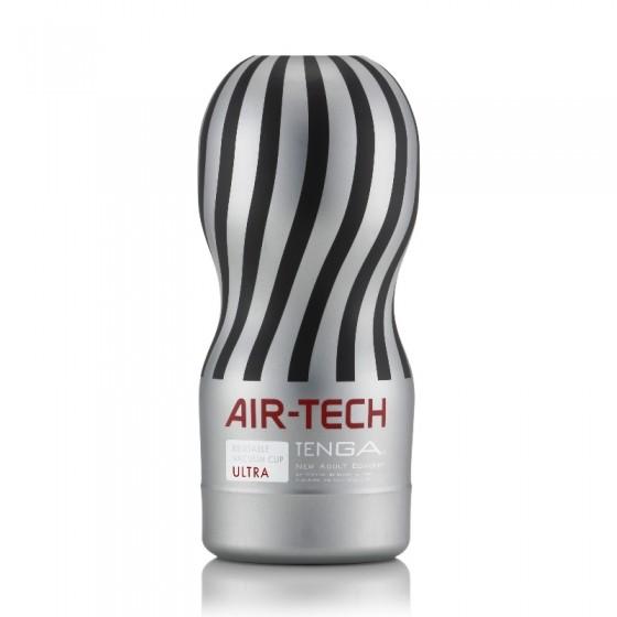 Cupa de vid reutilizabilă Reusable Vacuum CUP ULTRA