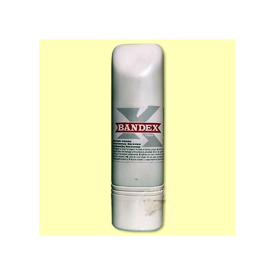 Gel potenta BandexErection 100ml