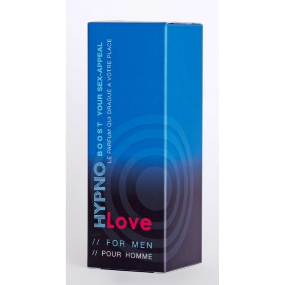 Parfum Hypno Love 50ml