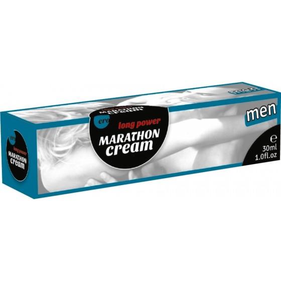 Crema potenta Penis Marathon 30ml