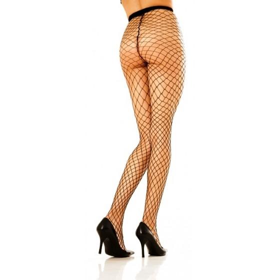 Ciorapi Diamond Net