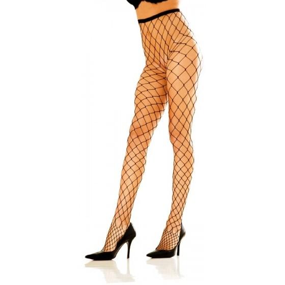 Ciorapi Fence Net