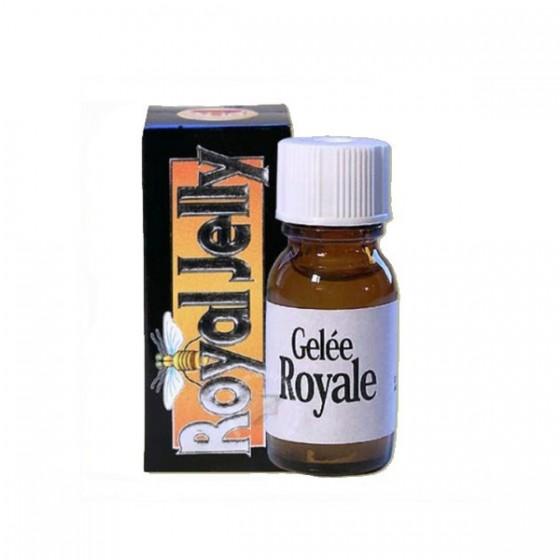Afrodisiac Gelee Royale 10ml