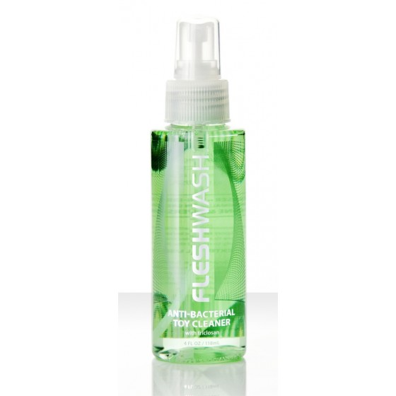 Dezinfectant Fleshlight Wash 100 ml