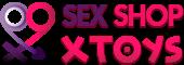 xToys Sex Shop